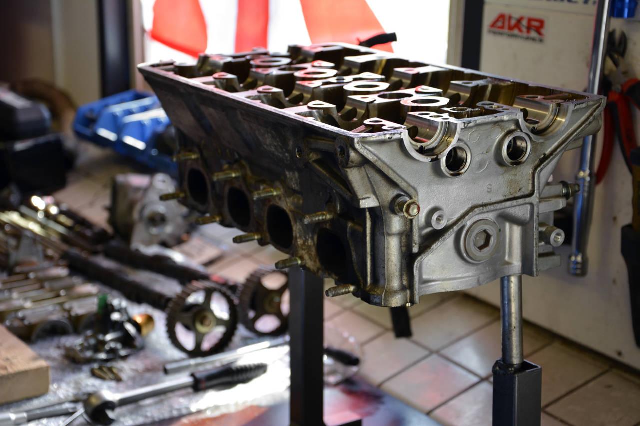 Honda Del Sol Eg2 Vti Quot Stanced Girl Car Quot Garaget
