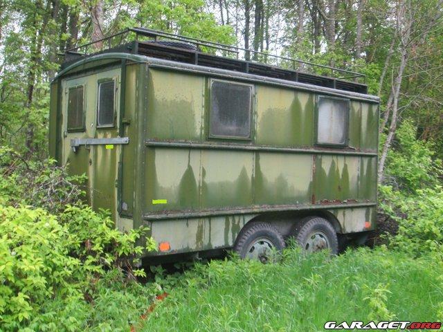 www1.garaget.org/gallery/images/113/112858/112858-7dc9823c8050a0fb9daf35e1d3479634.jpg