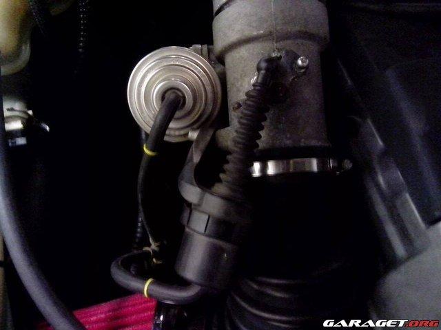 https://www1.garaget.org/gallery/images/115/114166/114166-a096cb5029f2f712f7f7c9df43301bd9.jpg