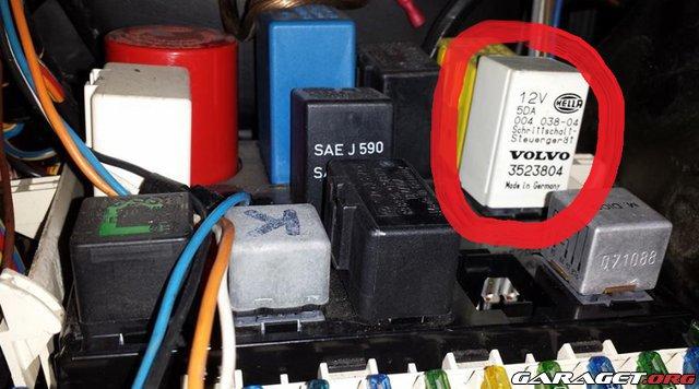 Volvo 740 Automat V 228 Xlar Bara Till 3an Garaget