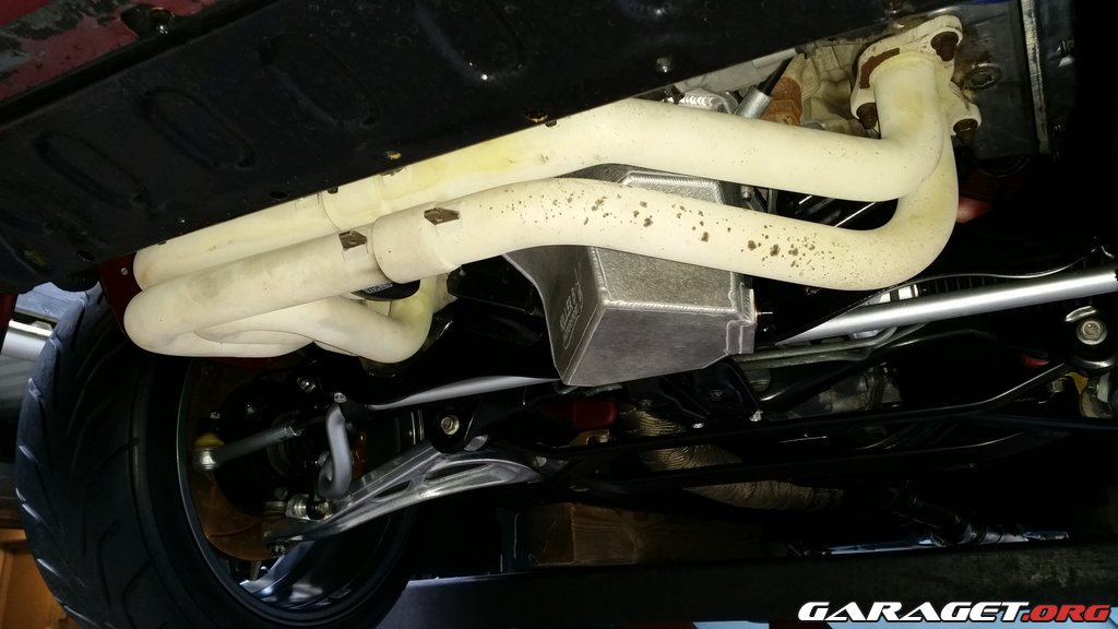Ebc Bluestuff Ndx >> Subaru Legacy RS -93 with AST, Brembo, DCCD 4.444 and other goodies - ScoobyNet.com - Subaru ...