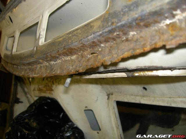 http://www1.garaget.org/gallery/images/122/121991/121991-1255252c143d27d82ff3609c61cf197f.jpg