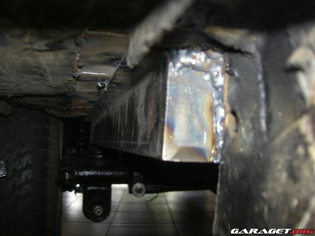 http://www1.garaget.org/gallery/images/122/121991/121991-205d8f08f1b41892f85f3a4de736d9ce.jpg