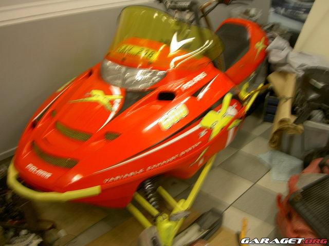 http://www1.garaget.org/gallery/images/122/121991/121991-51720cb9e62c5c14654d1464acde88a9.jpg