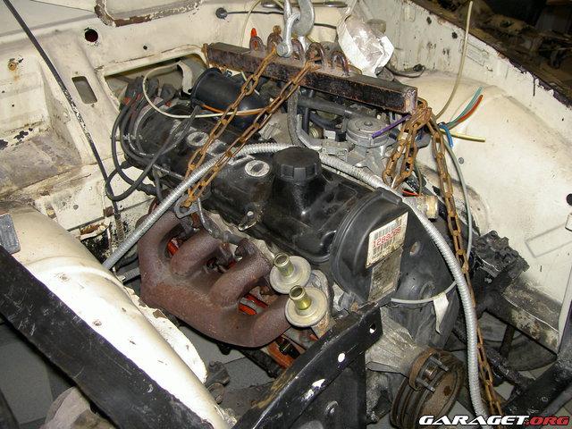 http://www1.garaget.org/gallery/images/122/121991/121991-7e1dc02cb15c488c96ec9569818038b7.jpg