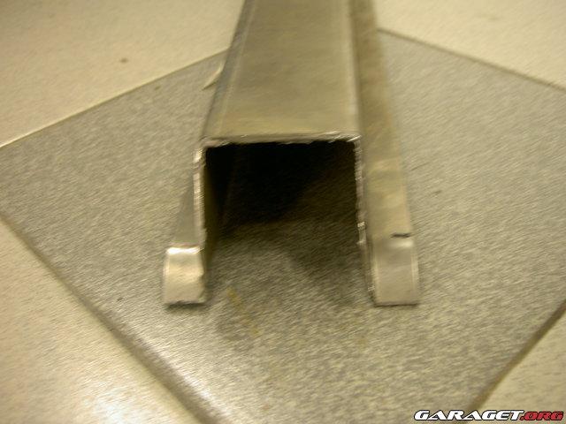 http://www1.garaget.org/gallery/images/122/121991/121991-f0091ea974147d02440581a3276d4d32.jpg