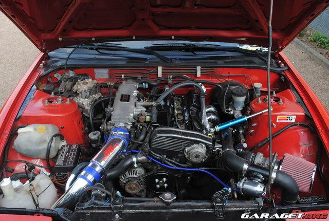http://www1.garaget.org/gallery/images/124/123542/123542-472ca7a67308afda1ffa0821596dac7b.jpg