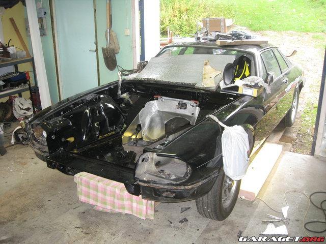 http://www1.garaget.org/gallery/images/127/126202/126202-c717702083bf3d0e2e08f7348a57bc46.jpg