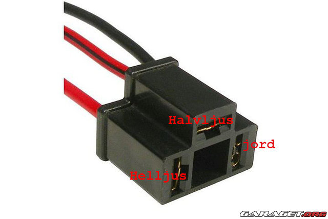 Pac Aux Line Convertor Installed 127732 in addition 94 Chevy Fuse Box Diagram as well Category path 117 132 143 as well Fdfl2 furthermore 101370 Running New Headlight Circuit. on 2000 chevy metro wiring diagram