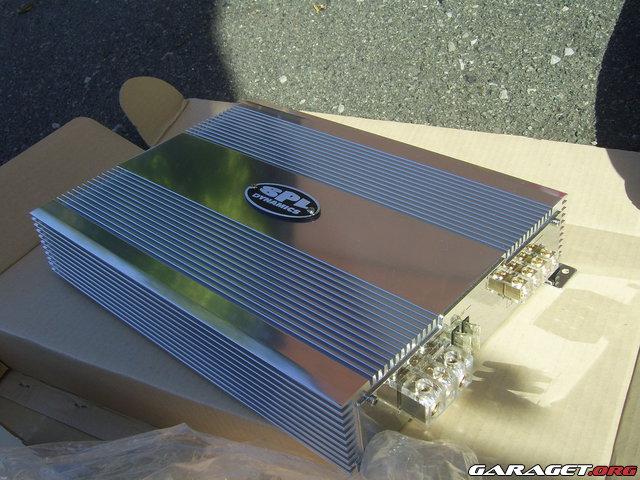 http://www1.garaget.org/gallery/images/142/141981/141981-5e858fd5b636e8fb53a5246b8b47cce1.jpg