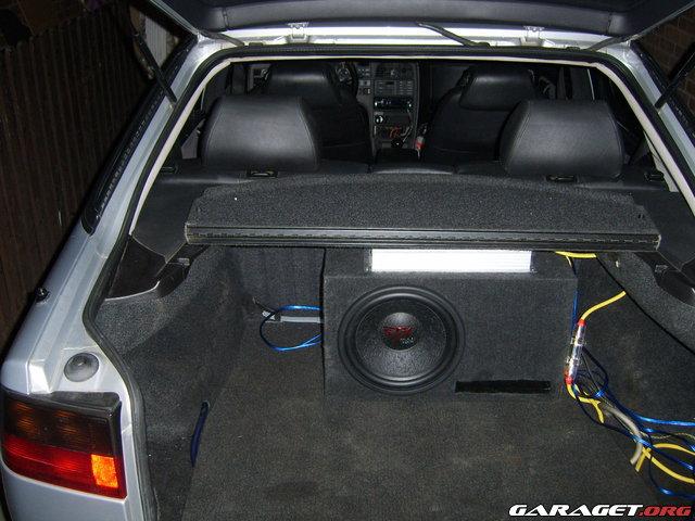 http://www1.garaget.org/gallery/images/142/141981/141981-c947af67681a04efe54dcc4e7b6bb5cd.jpg