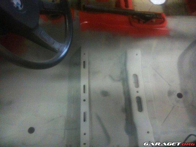 http://www1.garaget.org/gallery/images/154/153550/153550-1f29b4ca84a8a3a1baa80540b219738c.jpg