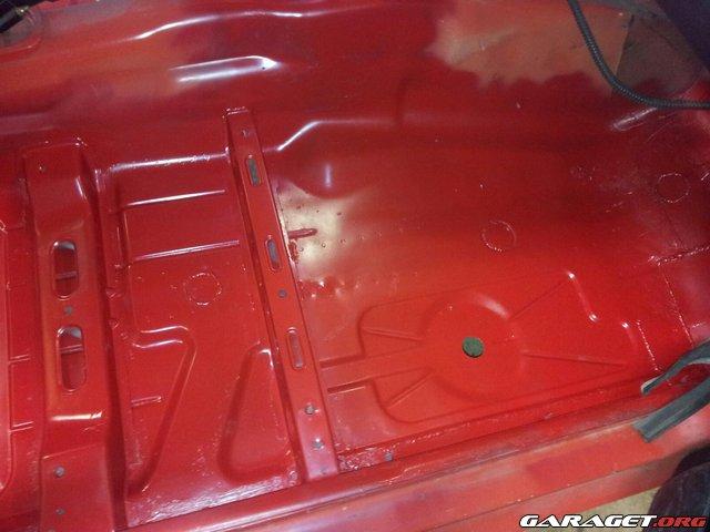 http://www1.garaget.org/gallery/images/154/153550/153550-7701261ef93a58d99691d6bbb63b10bf.jpg