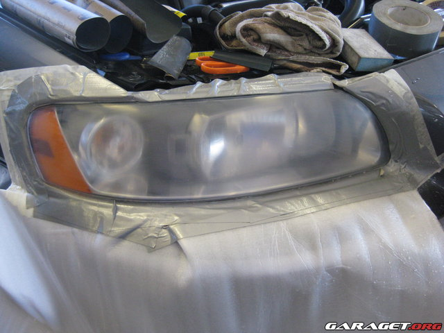 polera lack med autosol