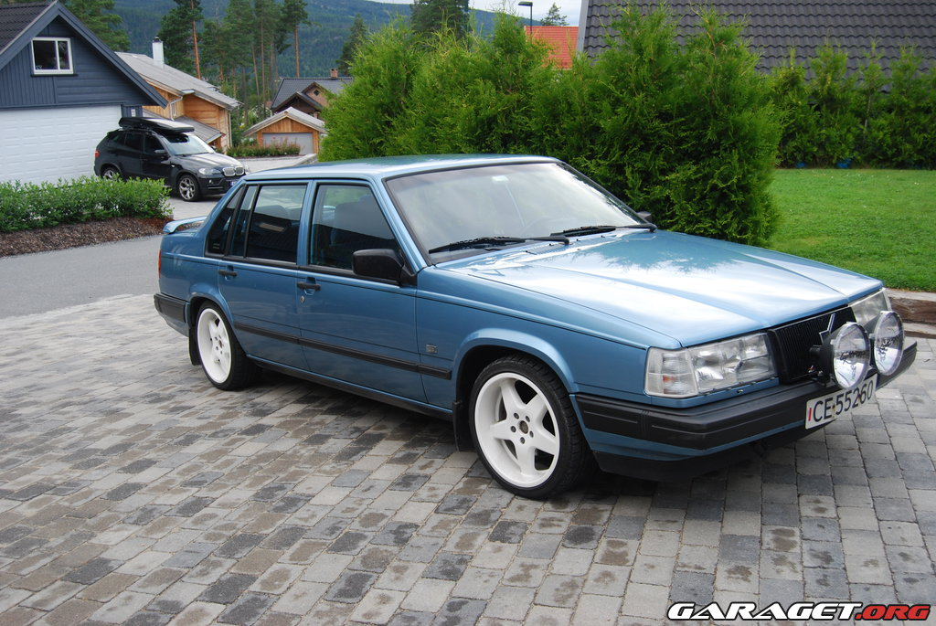 1993 volvo 940 turbo related infomation specifications Volvo 940 Turbo Wagon volvo 940 turbo owners manual