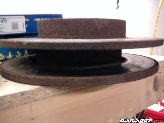 http://www1.garaget.org/gallery/images/169/168776/168776-c0ec417645562f21c02981f97c1f1b72.jpg