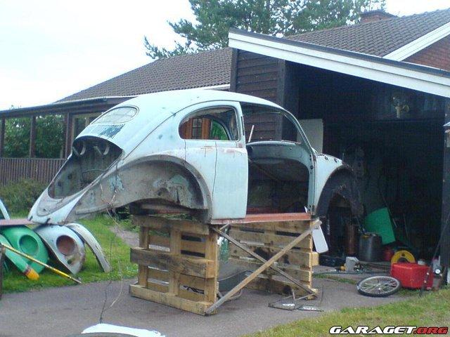 http://www1.garaget.org/gallery/images/173/172487/172487-42019e216387951807f37f257bfce690.jpg
