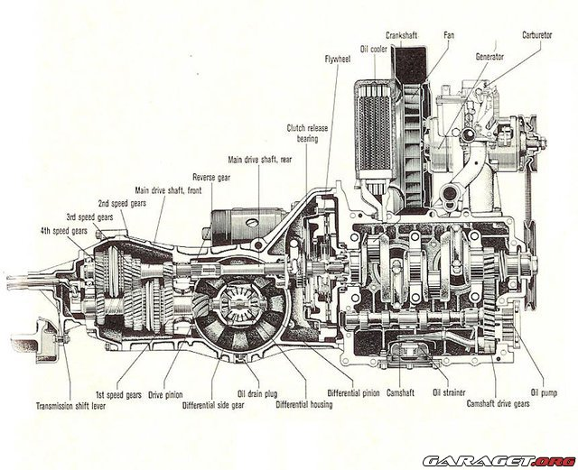 Saab 9 5 Engine Problems besides 1995 Mercedes C280 Vacuum Diagram also Viewtopic likewise 9350216 in addition ShowAssembly. on saab 900 turbo
