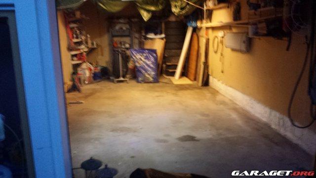 https://www1.garaget.org/gallery/images/181/180787/180787-644c1d61fa6d2942123c9c8bbc68d8e7.jpg