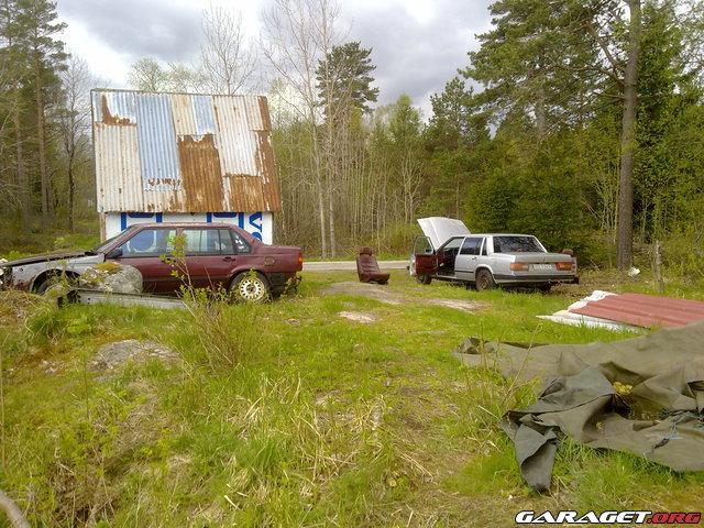 http://www1.garaget.org/gallery/images/21/20899/20899-21f9a5f32bb894a001f6e6d74215abfe.jpg