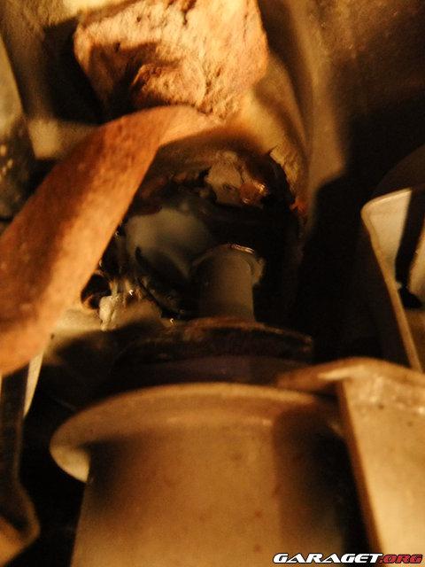http://www1.garaget.org/gallery/images/25/24381/24381-0e76e33005727467b067f4ca1d841fcc.jpg