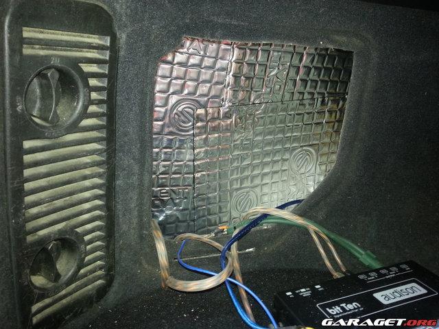 Opel astra kombi 2 0di 00 foliering bilstereo for Garage opel bessancourt 95