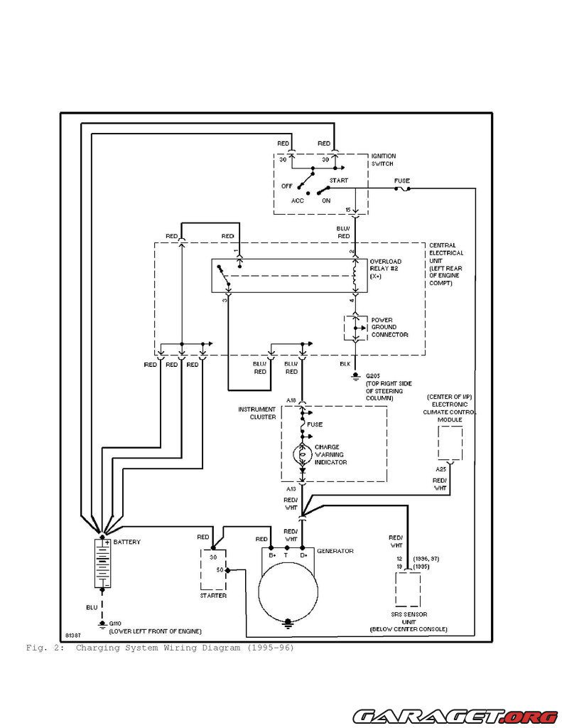 Viewtopic in addition Post 1999 Chevy Tahoe Parts Diagram 467226 moreover 2005 2006 Suzuki Forenza 2 0l Serpentine Belt Diagram besides 4130 drossel together with 1997 Infiniti Qx4 Wiring Diagram And Electrical System Service And Troubleshooting. on 2012 saab 9 3