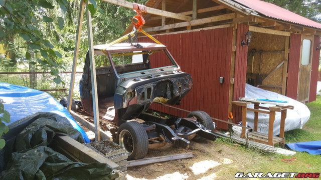 http://www1.garaget.org/gallery/images/46/45221/45221-0337529854bb001198a85b2c2d2b21d2.jpg