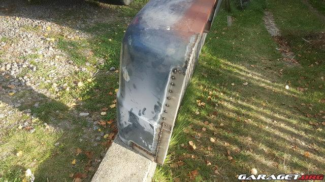 http://www1.garaget.org/gallery/images/46/45221/45221-5935044b73fade19d15cc9d8b382848f.jpg