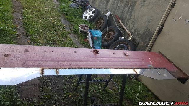 http://www1.garaget.org/gallery/images/46/45221/45221-aa29215f39d340ede174a971dfb4af2b.jpg