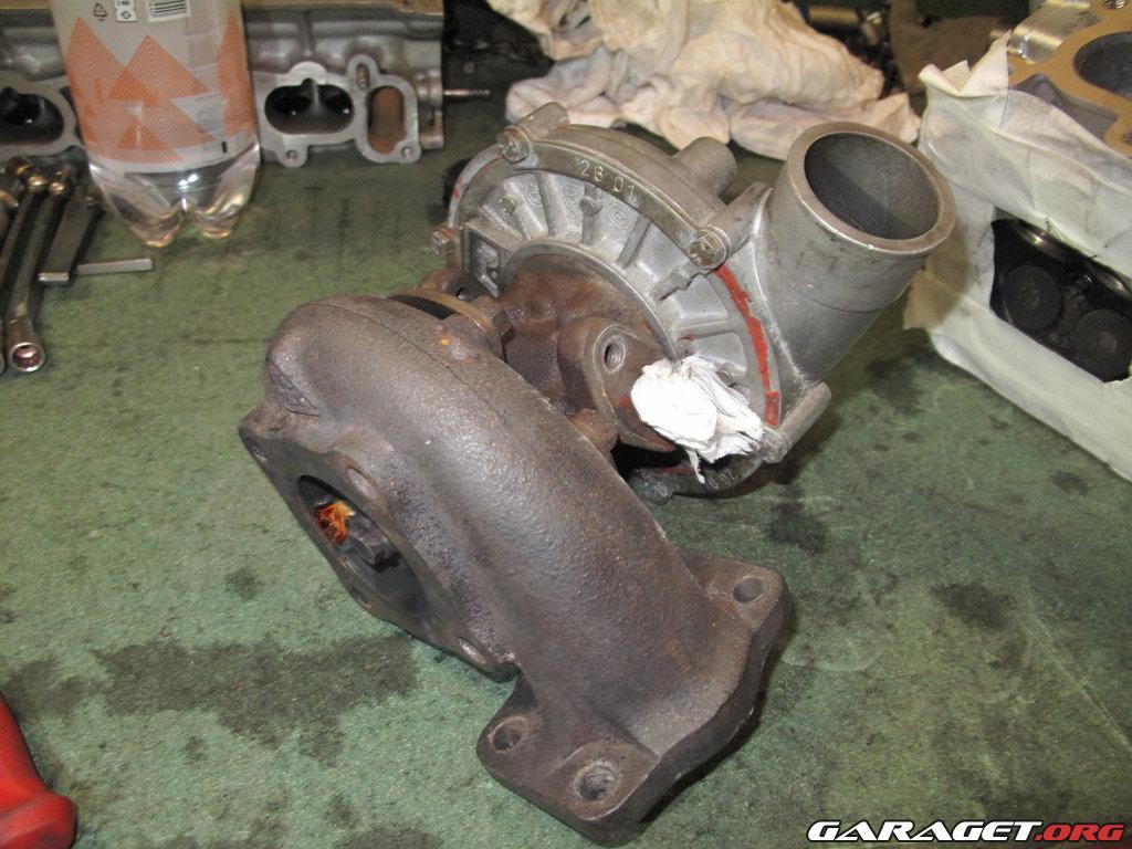 Svensk turboservice se