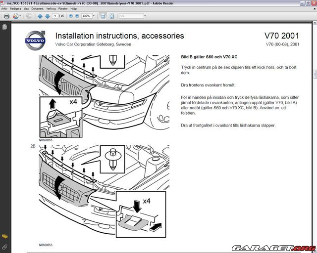 Viewtopic together with 1 5ah Battery 24v Wiring Diagram together with 82 Chevy Truck S10 Engine Wiring Diagram together with 37559436 further Viewtopic. on viewtopic