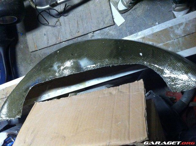http://www1.garaget.org/gallery/images/53/52210/52210-ed4348700d75c462ff74285fdb9ca1d5.jpg