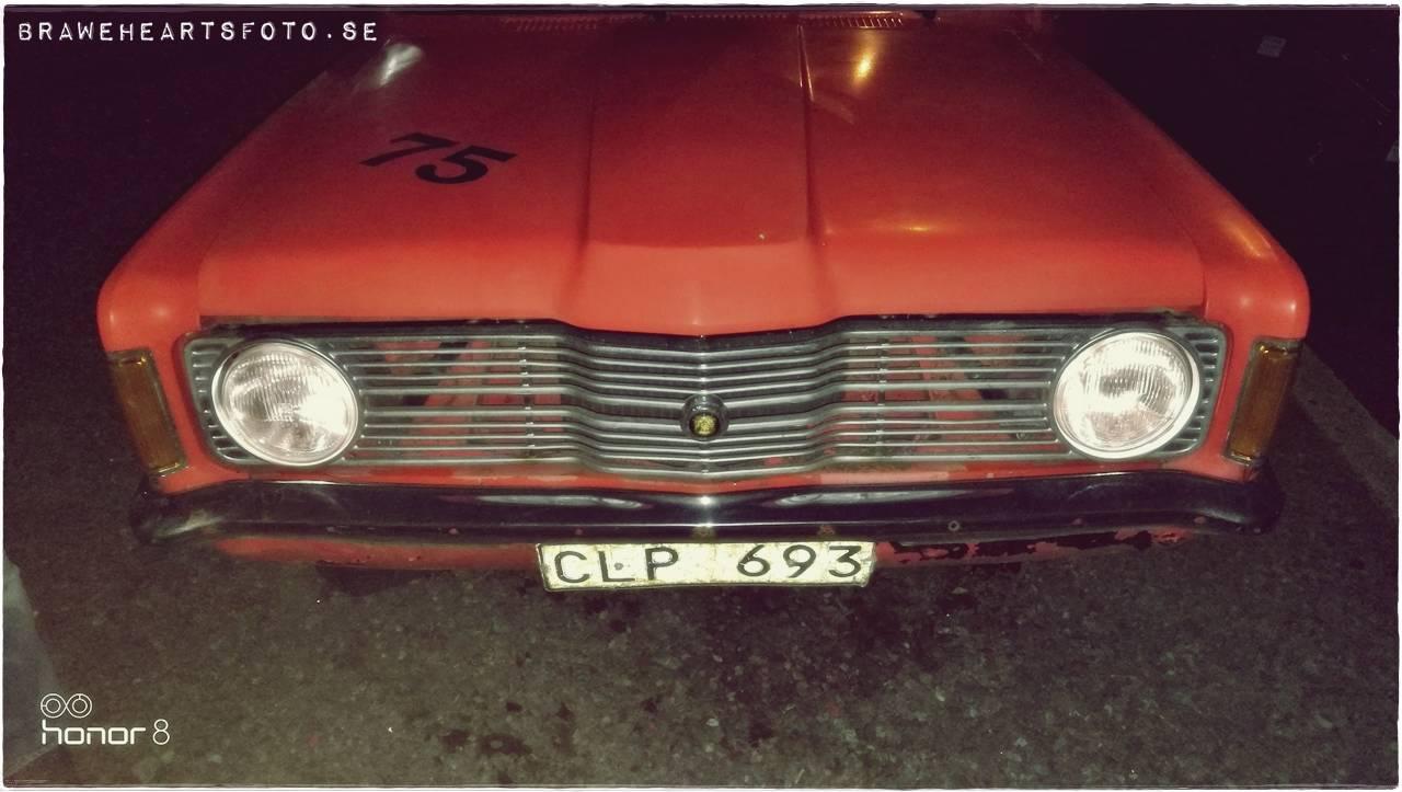 www1.garaget.org/gallery/images/55/54199/54199-064ea20c60da50f883f84ea9b89ebf98.jpg
