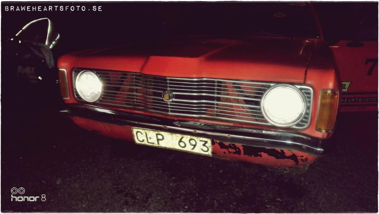 www1.garaget.org/gallery/images/55/54199/54199-1a15b020a4c978141fd0b22c0d1bba96.jpg