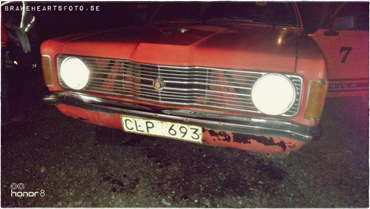 www1.garaget.org/gallery/images/55/54199/54199-9edba4445d750ce8167adc7322b3d86d.jpg