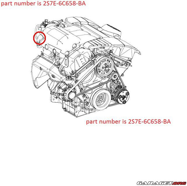 P 0900c15280092a5e further MAZDA Car Radio Wiring Connector in addition Mercedes Benz 4matic System A Brief Guide 106904 besides Also Be Referred To As Variable Valve Timing Actuator Or Vvt Controller further RepairGuideContent. on bmw v6