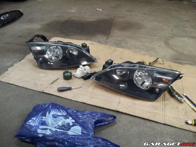 http://www1.garaget.org/gallery/images/60/59819/59819-ec96df89fff02ea4409d0a9524d45a0e.jpg