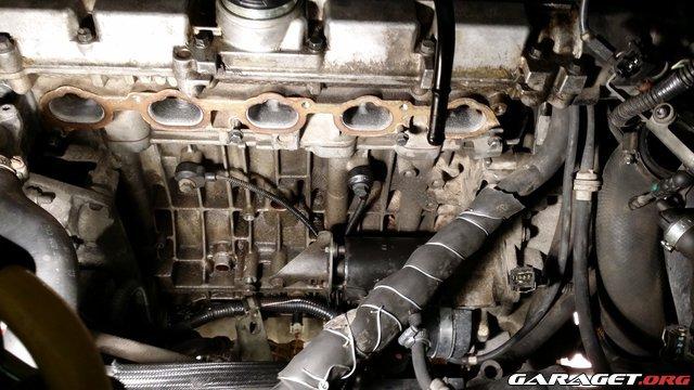 Vevhusventilation Volvo V70 2 5t Awd 97 Reng 246 Ringshj 228 Lp