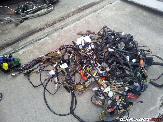 www1.garaget.org/gallery/images/8/7959/7959-1eeb22ed6898f62300813230a0614cc7.jpg