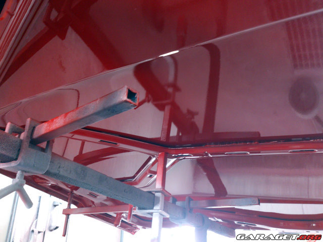 www1.garaget.org/gallery/images/8/7959/7959-34e63b97d9099582fc55983e53ca016b.jpg