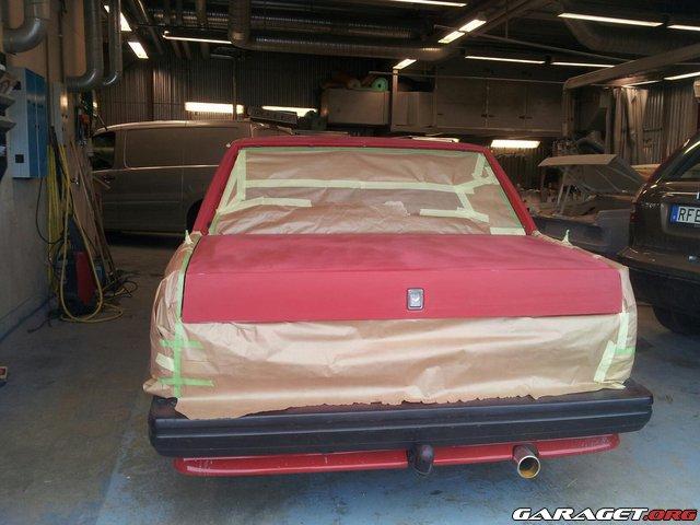 www1.garaget.org/gallery/images/8/7959/7959-3fad3b0116116d29660483a5ea269b3c.jpg