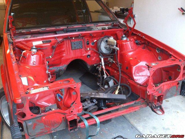 www1.garaget.org/gallery/images/8/7959/7959-435a0f2ecc3c7659ecba4929db1f6bd5.jpg