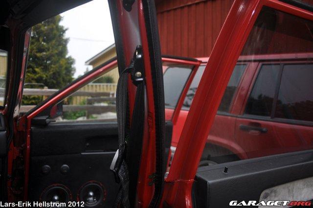 www1.garaget.org/gallery/images/8/7959/7959-44987846ebd5dd7e28c84bab4546af04.jpg