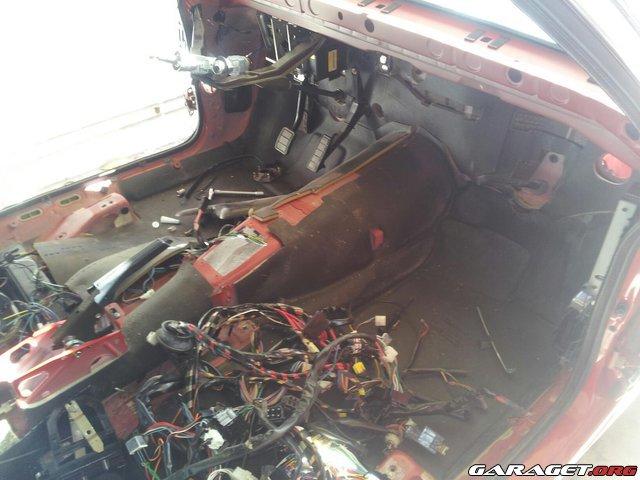 www1.garaget.org/gallery/images/8/7959/7959-646a41116b481d44ec8a30dd5dc1af41.jpg