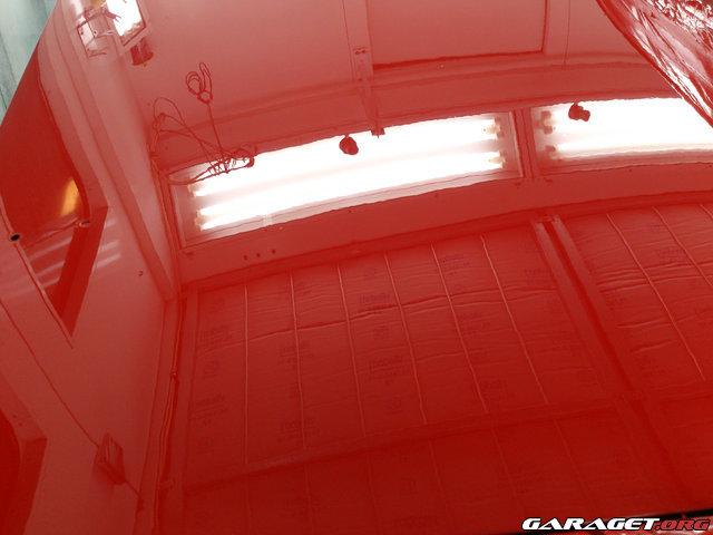 www1.garaget.org/gallery/images/8/7959/7959-767486eaf33b89517ab461c1254a856c.jpg