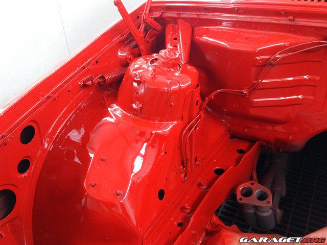 www1.garaget.org/gallery/images/8/7959/7959-7f52319821466610c92ca0dea6dd342f.jpg