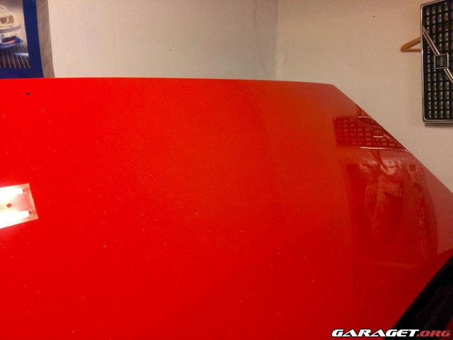 www1.garaget.org/gallery/images/8/7959/7959-889d81d256ccec0e44f7000dcdce8d50.jpg