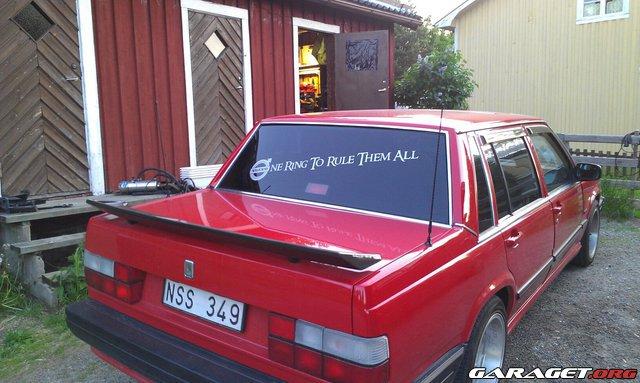 www1.garaget.org/gallery/images/8/7959/7959-8b42184bfe14d732f5fcecc08fd8751c.jpg