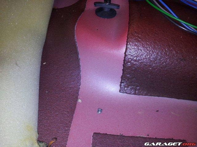 www1.garaget.org/gallery/images/8/7959/7959-937c7276af7fbaee819c22612df295f4.jpg